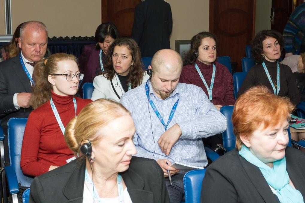 Официальный сайт донбасский межрегиональный центр реабилитации инвалидов сенсорная комната в центрах реабилитации инвалидов