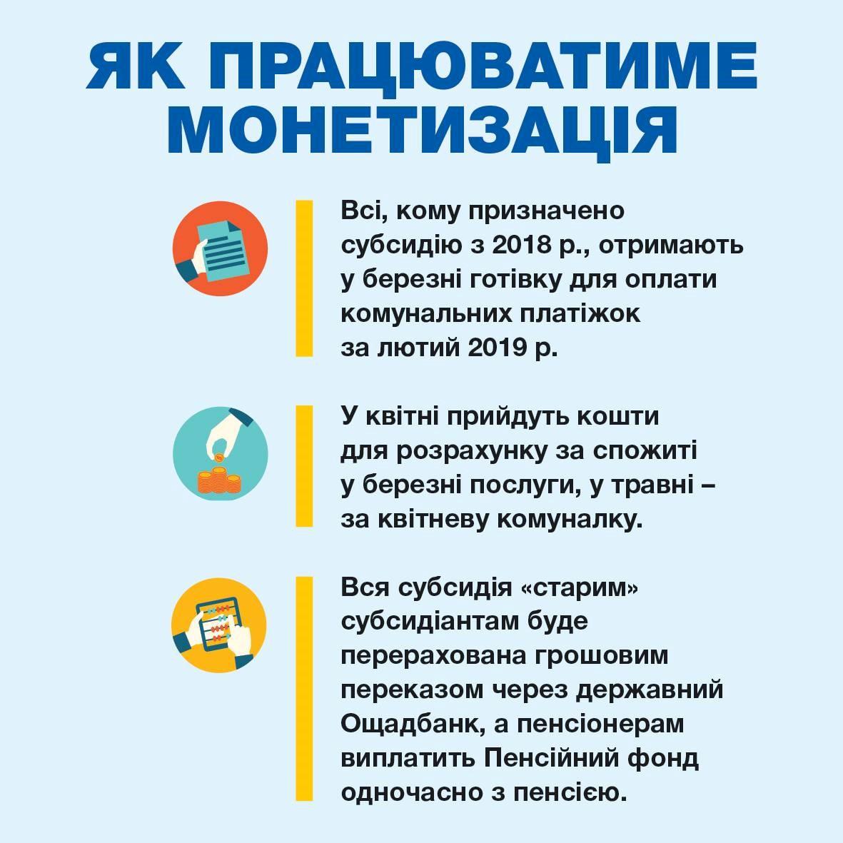 https://www.msp.gov.ua/files/pictures/2019/000.jpg