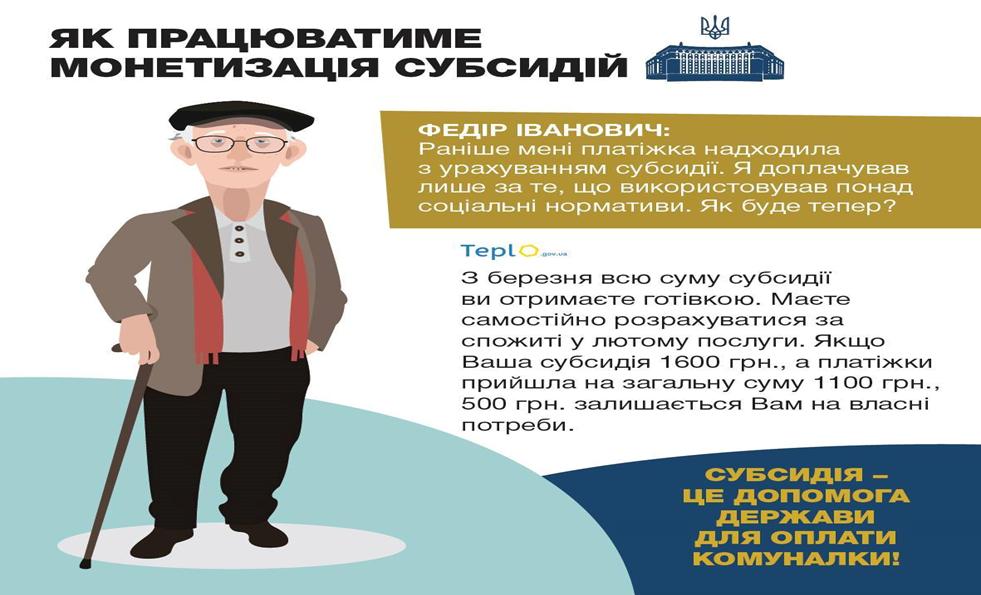 https://www.msp.gov.ua/files/pictures/2019/subsidii/%D0%9D%D0%BE%D0%B2%D1%8B%D0%B9%20%D1%80%D0%B8%D1%81%D1%83%D0%BD%D0%BE%D0%BA.png