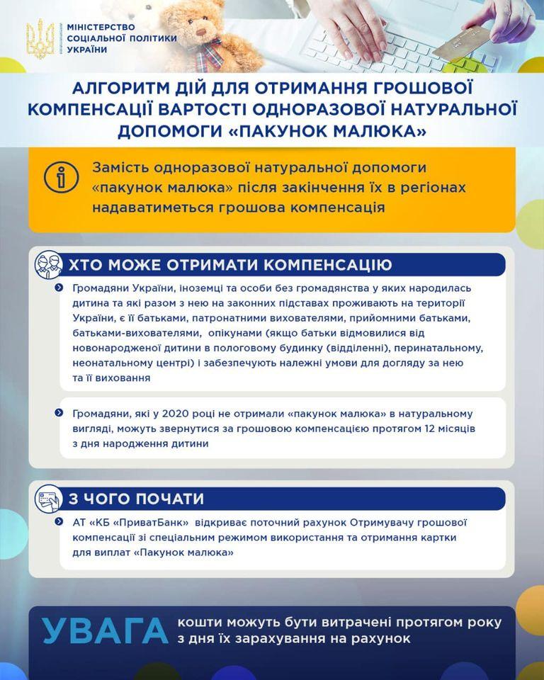 https://www.msp.gov.ua/files/pictures/2020/0001.jpg