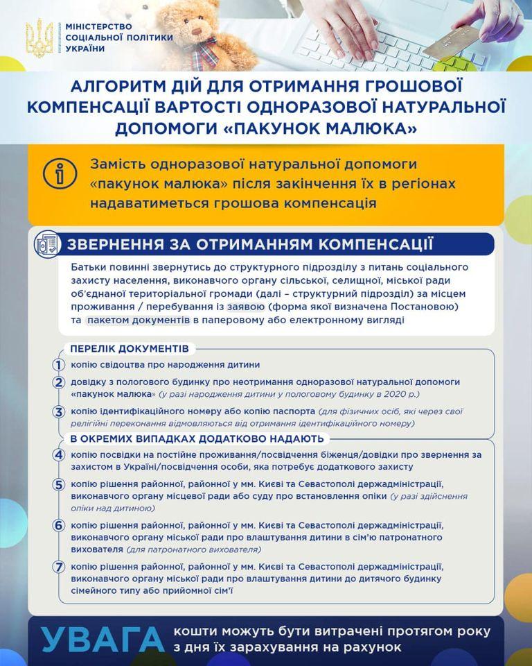 https://www.msp.gov.ua/files/pictures/2020/0002.jpg