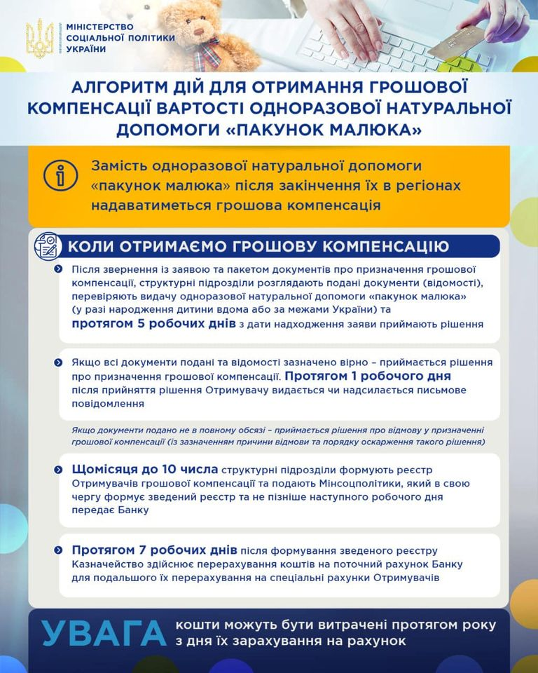 https://www.msp.gov.ua/files/pictures/2020/003.jpg